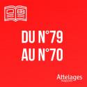 DU N°79 AU N°70