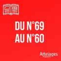 DU N°69 AU N°60