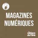 Magazines Numériques