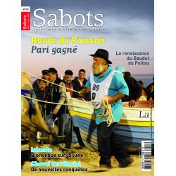 Sabots n°51