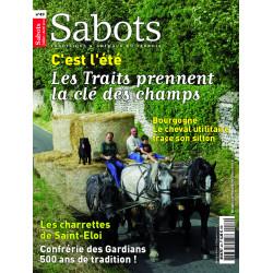 Sabots n°49