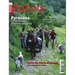 Sabots n°33