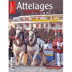 Attelages magazine N°59