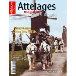 Attelages magazine N°56