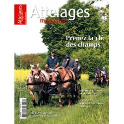 Attelages magazine N°55