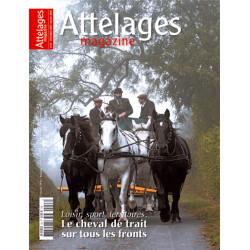 Attelages magazine N°53