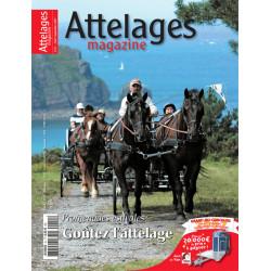 Attelages magazine N°51