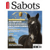 Sabots n°103
