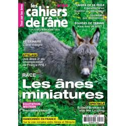 Les Cahiers de l'Âne