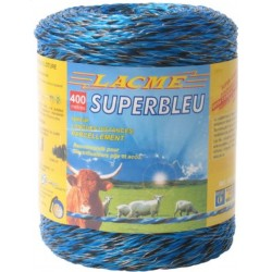 SUPERBLEU