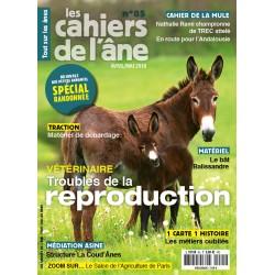 85 - Troubles de la reproduction & Stérilité