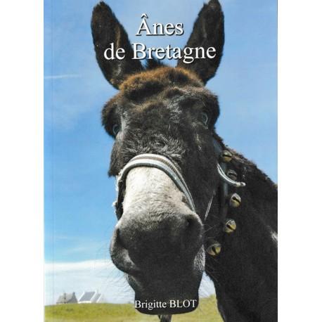 Ânes de Bretagne