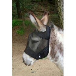 Bonnet anti-insectes léger