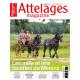 Attelage magazine N°129