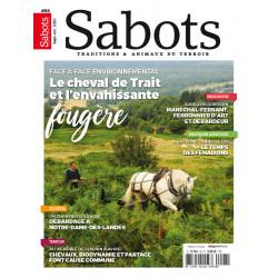 Sabots n°98