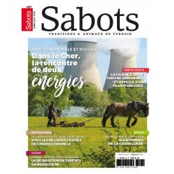 Sabots n°97