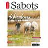 Sabots n°95