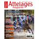 Attelages magazine N°131