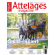 Attelages magazine N°124