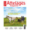 Attelages magazine N°123