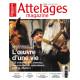 Attelages magazine N°121