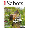 Sabots n°91