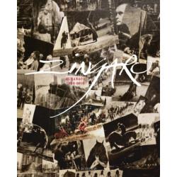 Zingaro - Almanach 1984 - 2014