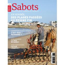 Sabots n°75