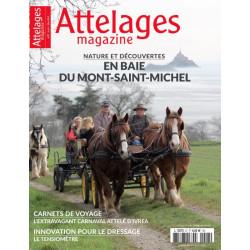 Attelages magazine N°97