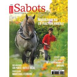 Sabots n°66