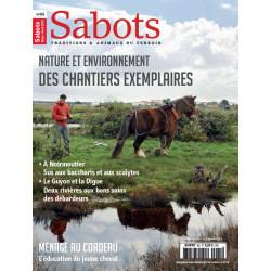 Sabots n°65