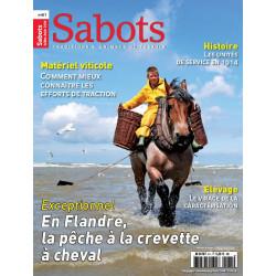 Sabots n°61