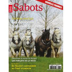 Sabots n°60