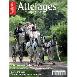 Attelages magazine N°81