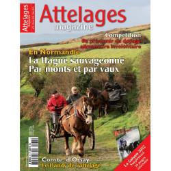 Attelages magazine N°78