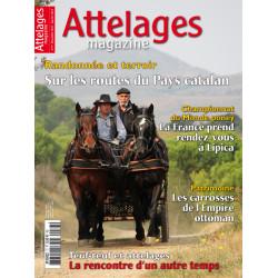 Attelages magazine N°77