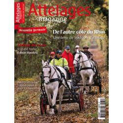 Attelages magazine N°71