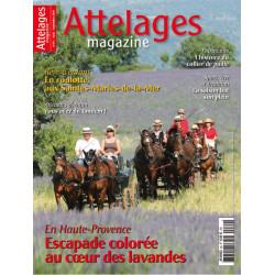 Attelages magazine N°69