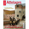 Attelages magazine N°67