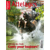 Attelages magazine N°64