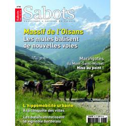 Sabots n°56