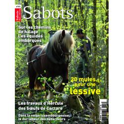 Sabots n°53